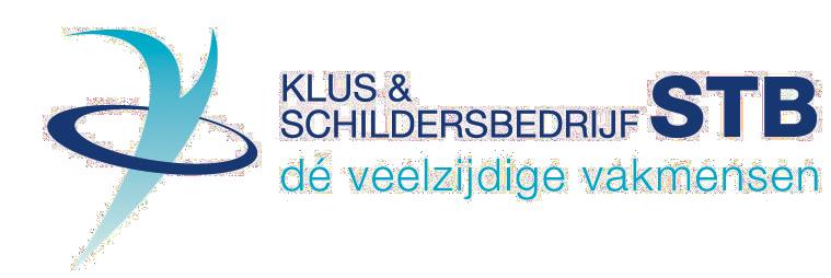 klusservicestb-logo